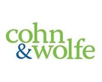 cohn-wolfe_0