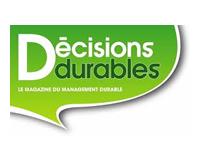 decision-durable