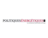 politique-energetique