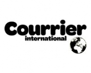 courrier-international