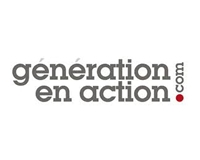 generation-action