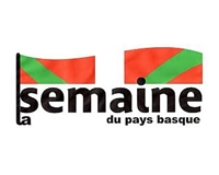 lasemainepaysbasque