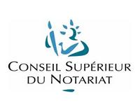 conseil-notariat