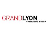 grand-lyon