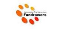 association-foundraiser_1