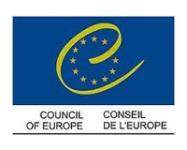 conseil-europe_0