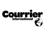 courrier-international