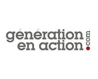 generation-action